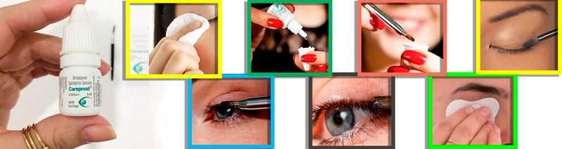 rövidlátás egyéves korban asztigmatizmus, hogyan lehet javítani a látást