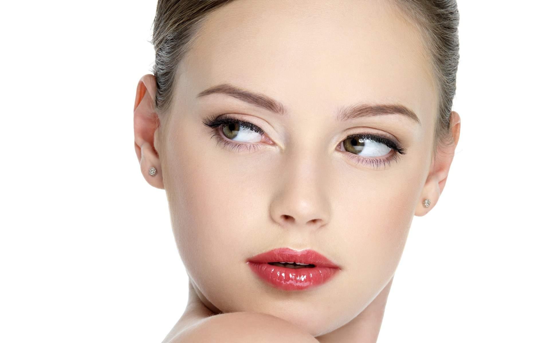 Красивый и модный макияж глаз 2017